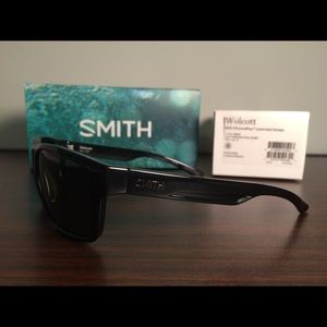 257440eba81 Smith Wolcott Accessories - Smith Wolcott Polarized Sunglasses